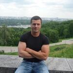 Тернопільські Знайомства! Україна, -Тернопіль id1728500803