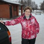 Знайомства Ужгород! Україна, -Ужгород id644150057