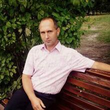 Відвідати анкету користувача ВолодимирК