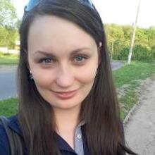 Катя's picture