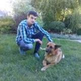 Відвідати Анкету користувача sasha.titov.balaban