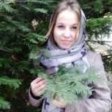 Посетить Анкету пользователя ivanna-anna.shapoval
