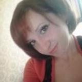 Аватар пользователя vaniushka