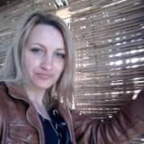 Nadin83's picture