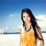 Dju's picture