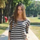 Алена3's picture