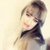 Відвідати Анкету користувача Ірина Попова