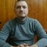 Ярослав1's picture