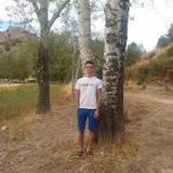 Відвідати Анкету користувача YURII GUSSALOV