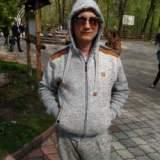 Віталій 31's picture