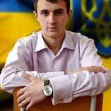 Відвідати анкету користувача Петро Микита