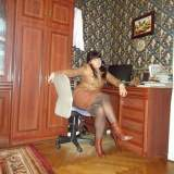 Halyna Z.'s picture