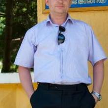 evoluciyamriy's picture