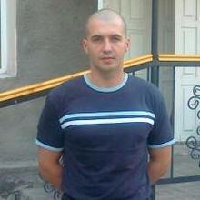Євгеній's picture