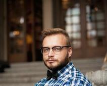 Andrey5 - Знайомства, Знакомства, Dating Україна, -Миколаїв чоловік id400510316