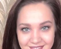Viktoriya_25 - Знайомства, Знакомства, Dating Литва, -Vilnius жінка id1208154813