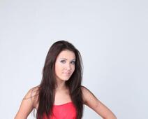 Хочу познакомиться для серьезных отношений - Знайомства, Знакомства, Dating Украина, -Киев женщина id1420895886