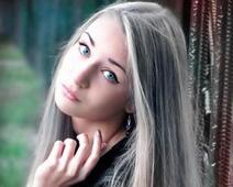Меня тоже интересуют Знакомства в городе Владивосток и по России - Знайомства, Знакомства, Dating Россия, -Владивосток женщина id306844391