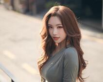 나는 남자를 만날 것이다 - Знайомства, Знакомства, Dating Південна Корея, -Seoul жінка id765651517