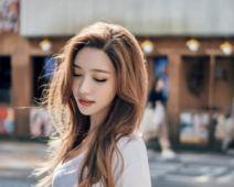 나는 남자를 만날 것이다 - Знайомства, Знакомства, Dating Південна Корея, -Seoul жінка id1043823394