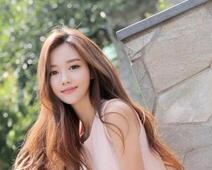 나는 남자를 만날 것이다 - Знайомства, Знакомства, Dating Південна Корея, -Seoul жінка id1782348838