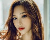 나는 남자를 만날 것이다 - Знайомства, Знакомства, Dating Південна Корея, -Seoul жінка id1534186079