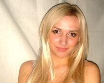 Познакомлюсь с хорошим мужчиной для создания крепкого брака - Знайомства, Знакомства, Dating Росія, -Краснодар жінка id834574955