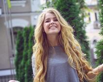 Szukam faceta do spotkania i założenia rodziny - Знайомства, Знакомства, Dating Польща, -Kraków жінка id503209075