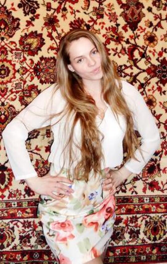 Inga9 - Знайомства, Знакомства, Dating Україна, -Львiв жінка id1421388032
