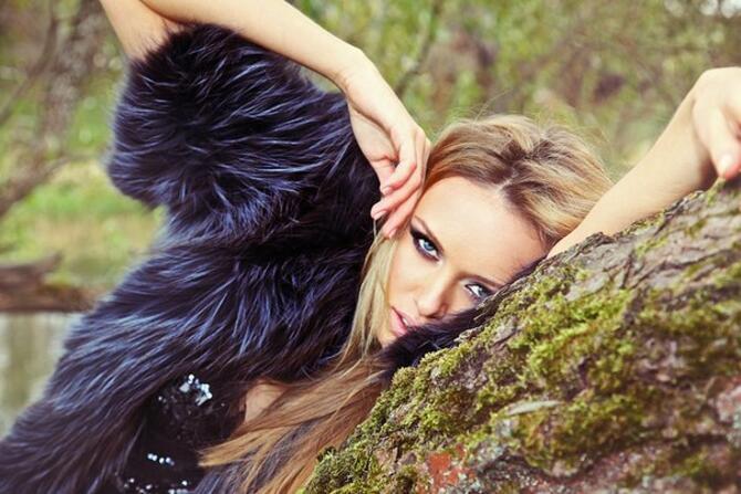 Фотографии из жизни - Знайомства, Знакомства, Dating Білорусь, -Гродно жінка id309691659