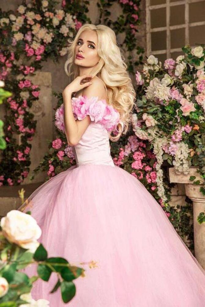 Iryna2 - Знайомства, Знакомства, Dating Украина, -Харьков женщина id787643750