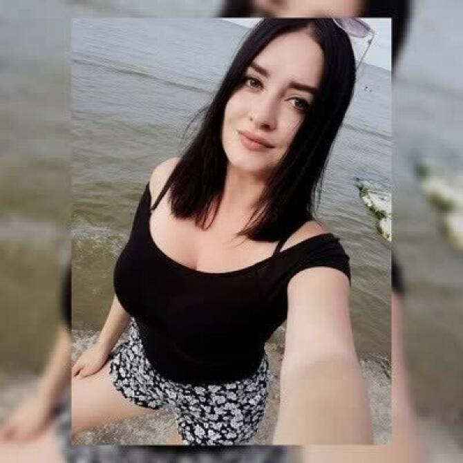 Анастасия - женщина - 24 года / Украина, -Мариуполь - Знайомства, Знакомства, Dating Україна, -Марiуполь жінка id1859402077