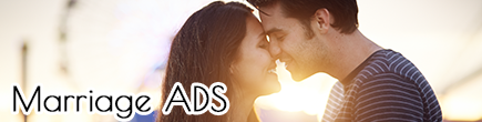 Marriage ADS id