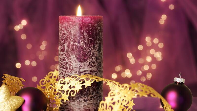 Кращі фотошпалери теплої атмосфери свят від Теплих Знайомств Свята, Абстракція, Кращі шпалери на робочий стіл, Шпалери на Новий рік, Шпалери на Різдво, Шпалери зі святковими свічками, Шпалери новорічної ялинки, Шпалери з новорічними іграшками, Шпалери з новорічними зірками id1624975319
