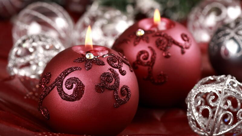 Кращі фотошпалери теплої атмосфери свят від Теплих Знайомств Свята, Абстракція, Кращі шпалери на робочий стіл, Шпалери на Новий рік, Шпалери на Різдво, Шпалери зі святковими свічками, Шпалери новорічної ялинки, Шпалери з новорічними іграшками, Шпалери з новорічними зірками id2092333369