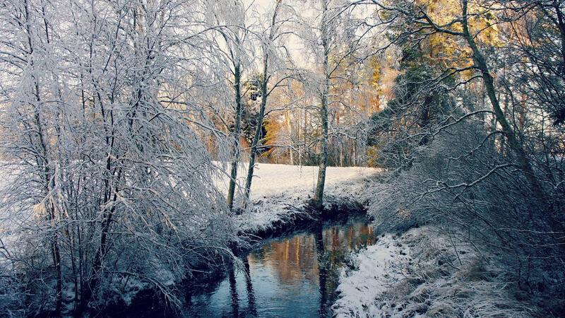 Кращі фотошпалери зими на робочий стіл Природа, Кращі фотошпалери зими на робочий стіл, Шпалери для робочого столу, Зима, Ліси, Захід Сонця, Схід Сонця id1015950075