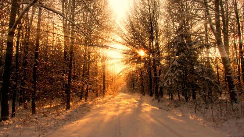Кращі фотошпалери зими на робочий стіл / частина 2 Природа, Кращі фотошпалери зими на робочий стіл, Шпалери для робочого столу, Зима, Ліси, Захід Сонця, Схід Сонця id858925952