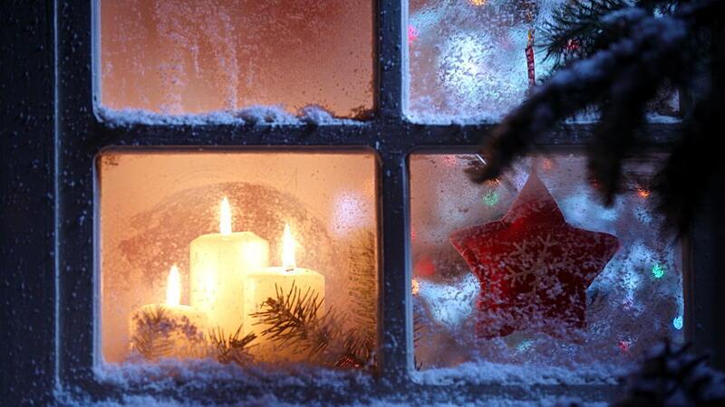 Лучшие фотообои теплой атмосферы праздников от Теплых Знакомств Свята, Лучшие обои на рабочий стол, Обои на Новый год, Обои на Рождество, Обои с праздничными свечами, Обои новогодней елки, Обои с новогодними игрушками, Обои с новогодними звездами id905368706