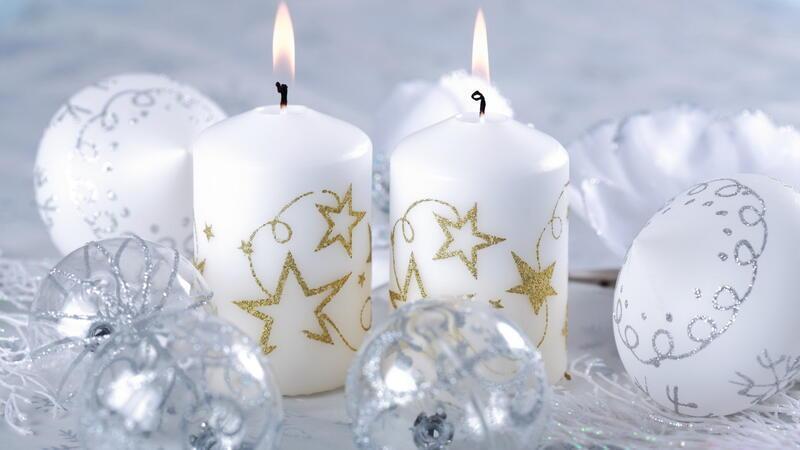 Лучшие фотообои теплой атмосферы праздников от Теплых Знакомств Свята, Лучшие обои на рабочий стол, Обои на Новый год, Обои на Рождество, Обои с праздничными свечами, Обои новогодней елки, Обои с новогодними игрушками, Обои с новогодними звездами id1410202787