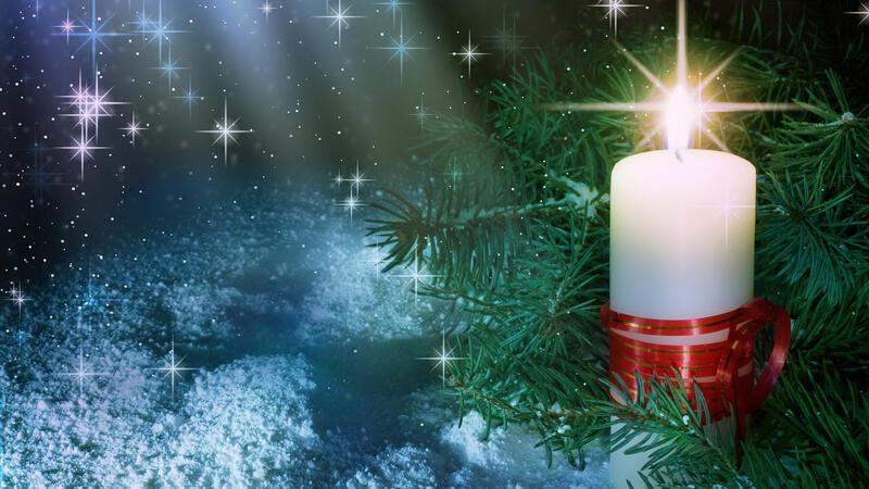 Лучшие фотообои теплой атмосферы праздников от Теплых Знакомств Свята, Лучшие обои на рабочий стол, Обои на Новый год, Обои на Рождество, Обои с праздничными свечами, Обои новогодней елки, Обои с новогодними игрушками, Обои с новогодними звездами id858586324