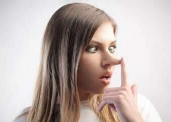 Не секрет, що на сайтах знайомств є багато брехунів, але як їх вирахувати? нижче розкриті всі секрети!
