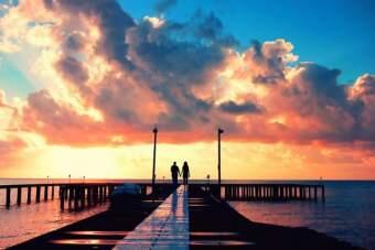 Як зберегти стосунки: секрети гармонії і щастя