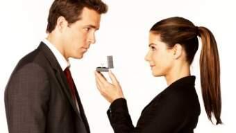 От мужчин часто можно услышать, что ...