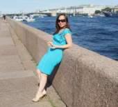 Аватар пользователя Olena S.