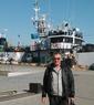 Dmytro_56's picture
