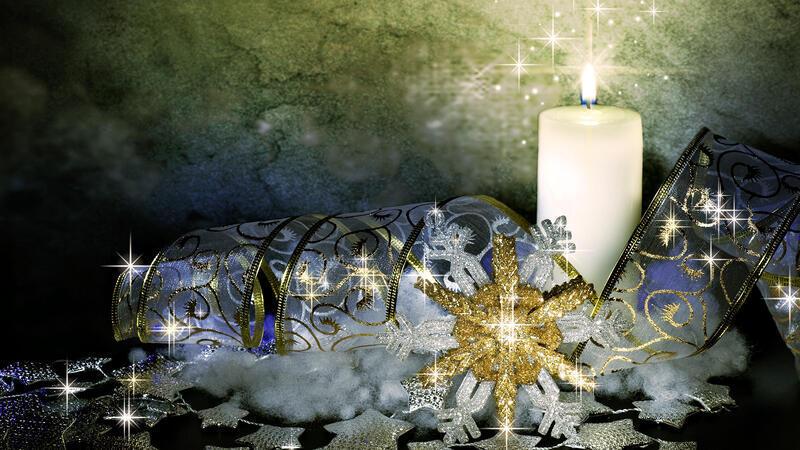 Кращі фотошпалери теплої атмосфери свят від Теплих Знайомств Свята, Абстракція, Кращі шпалери на робочий стіл, Шпалери на Новий рік, Шпалери на Різдво, Шпалери зі святковими свічками, Шпалери новорічної ялинки, Шпалери з новорічними іграшками, Шпалери з новорічними зірками id1804044246