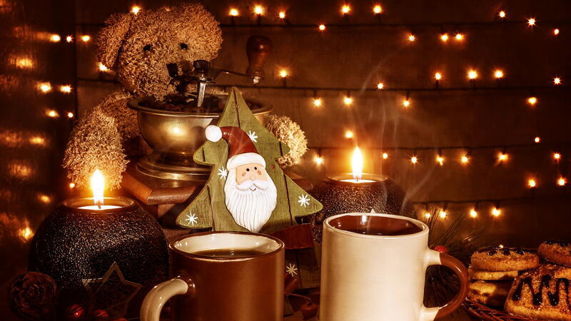 Top wallpapers warm holiday atmosphere from hot Dating Свята, Абстракція, The best desktop wallpapers, Wallpapers for New Year, Wallpapers for Christmas, Wallpapers with holiday candles, Wallpapers of a New Year tree, Wallpapers with New Year's toys, Wallpapers with Christmas stars id1297113235