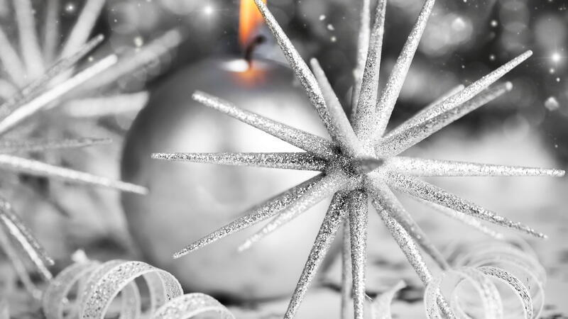 Top wallpapers warm holiday atmosphere from hot Dating Свята, Абстракція, The best desktop wallpapers, Wallpapers for New Year, Wallpapers for Christmas, Wallpapers with holiday candles, Wallpapers of a New Year tree, Wallpapers with New Year's toys, Wallpapers with Christmas stars id933234909