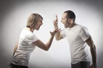 """Мене часто запитують : """"Як зробити відносини з коханою людиною близькими, довірливими і щасливими""""..."""