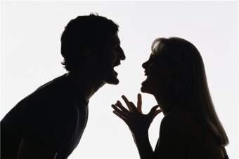 Ознаки того, що стосунки йдуть до розриву